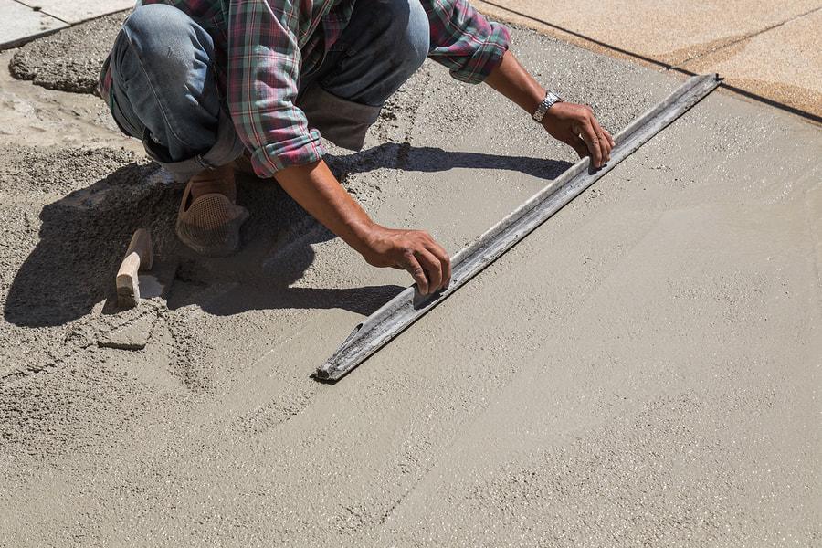 flower-mound-foundation-repair-concrete-repair-1_orig