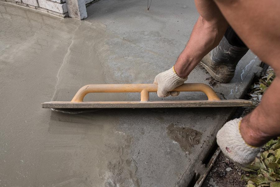 flower-mound-foundation-repair-concrete-repair-2_orig