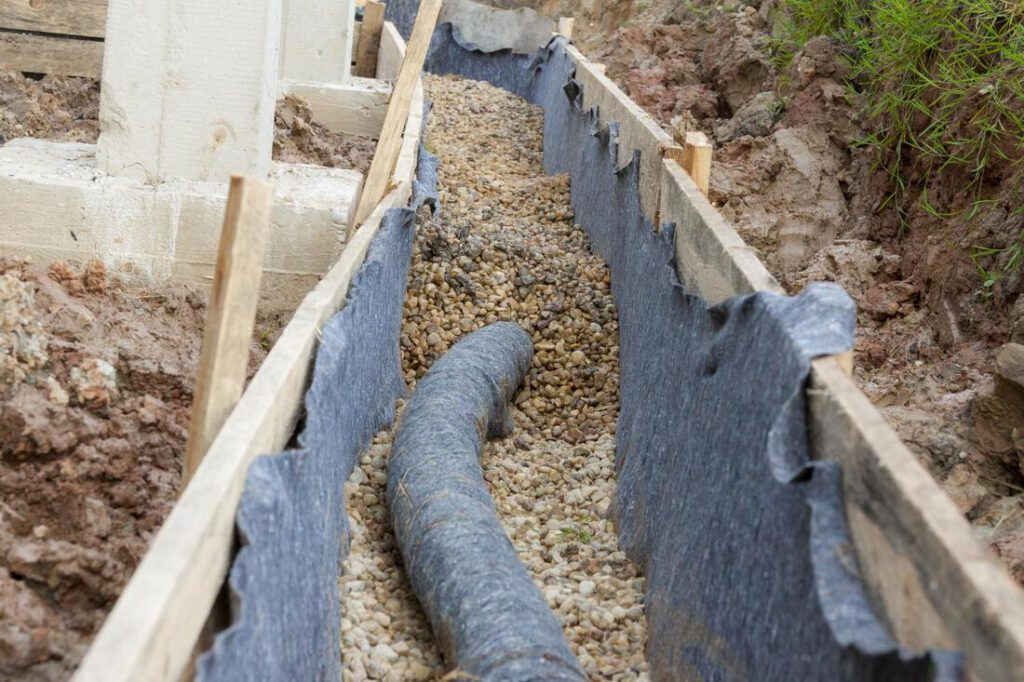 flower-mound-foundation-repair-drainage-repair-1_orig