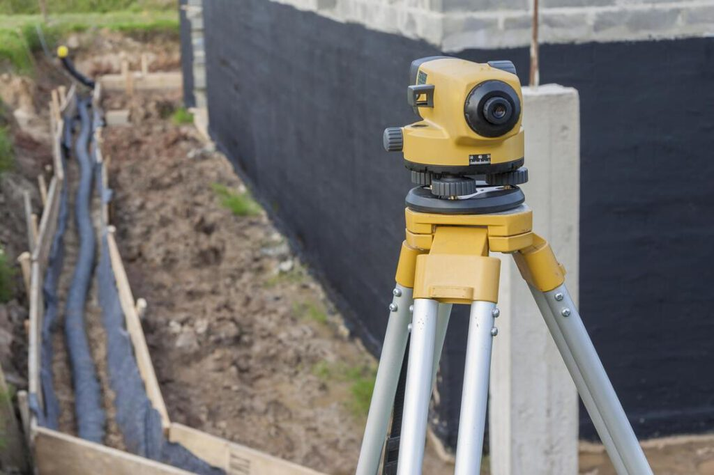flower-mound-foundation-repair-drainage-repair-2_orig